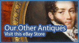 Antique eBay Store - Asian Antiques